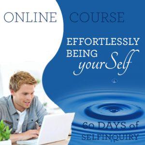 onlinecursusnieuw-vierkant-ENG2