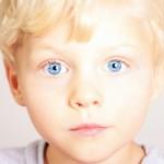child-532121_1920