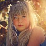 girl-903401_1920