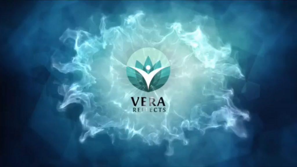 Vera Reflects