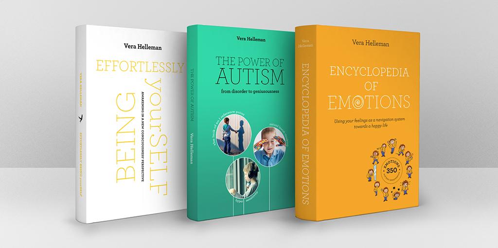 all books Vera english (1) website